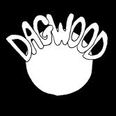 Dagwood - Dagwood LP (2017)