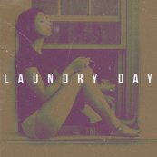 Laundry Day - Laundry Day EP (2014)