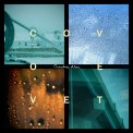 Ourselves, Alone - COVET EP (2016)
