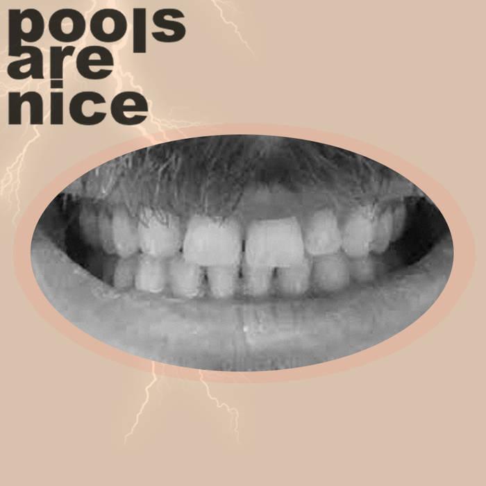 pools-are-nice-pools-are-nice