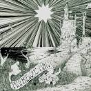 The Amphibious Man - Witch Hips (2015)