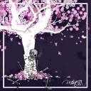 Mineva - Precious, Endless EP (2017)