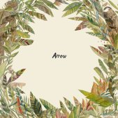 Kindred Queer - Arrow (Single)