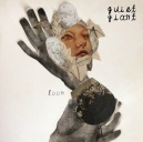Quiet Giant - Loom (2015)