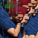 Sloof - SHANE EP (2015)
