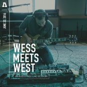 Wess Meets West - Audiotree Live Session