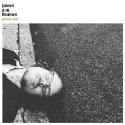 James A.M. Downes - Prison Font EP (2017)