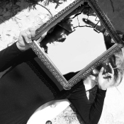 Art School Girls - Corsica EP
