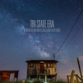 Tri-State Era - Between Us and What Could Have Been Saved EP