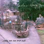Carlos Danger - People We Can Never Meet (2017)