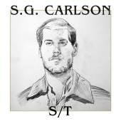 S.G. Carlson - Self-Titled