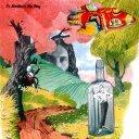 Dr. Martino - Big Day EP (2014)