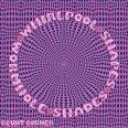 Blunt Corner - Whirlpool Shapes Wormhole Shades