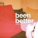Zanders - Been Better (2014)