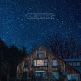 The Refectory - The Refectory EP (2017)