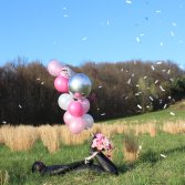 Space Camp - Force Femmed (2017)