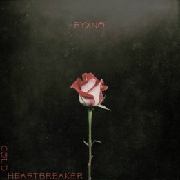 "Ryxno - ""Cold Hearbreaker"" (2017)"
