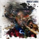 Broca's Area - Clarity EP (2015)