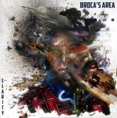 Broca's Area - Clarity EP (2015)