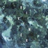 Rivener - Rivener LP (2017)