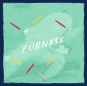 Furnsss - New Moves EP (2017)