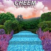 Cheem - Downhill (2017)