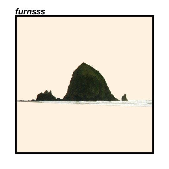 Furnsss - Furnsss EP (2017)