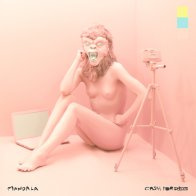 Mandala - Cash For Smiles (2017)