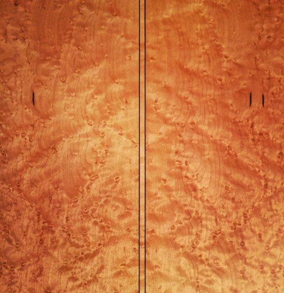 Samurai Sword - Needle, Red Thread (Single) (2017)