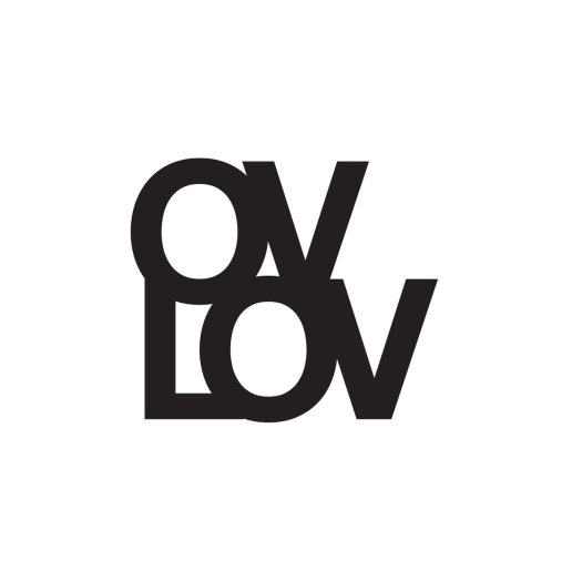 Ovlov - Greatest Hits Vol. 2 (2017)