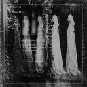 Mineva / Brunettes Split EP