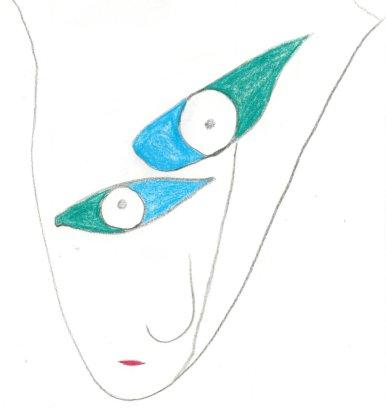 Samuel Sandoval - Garden Noise (2017)