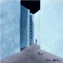 Vern Matz - Vern Matz EP (2018)