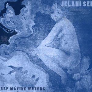 Jelani Sei - Rep. Maxine Waters (2018)