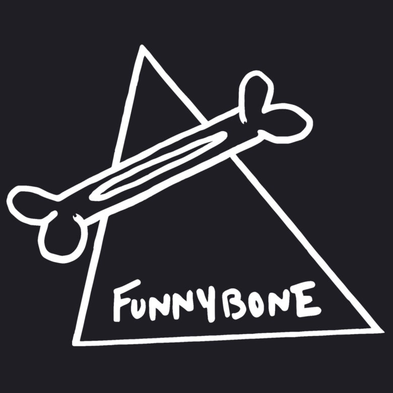 Funnybone Records