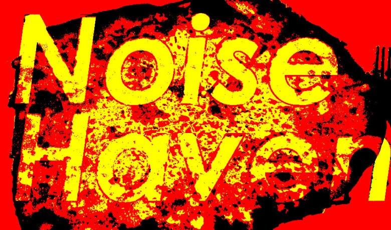 Noise Haven