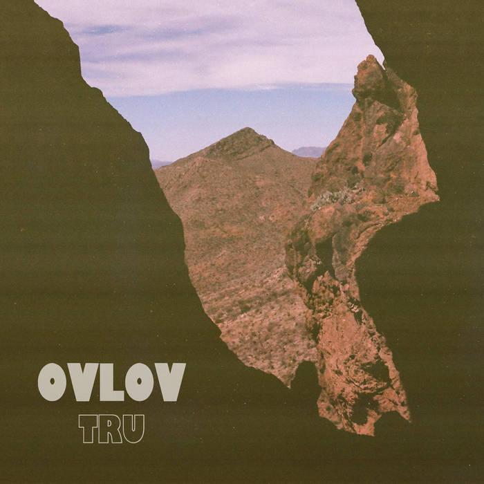Ovlov - Tru (2018)