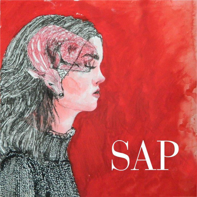 SAP - Best Video Live Demo (2018)