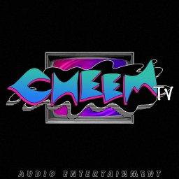 Cheem - Cheem TV (2018)