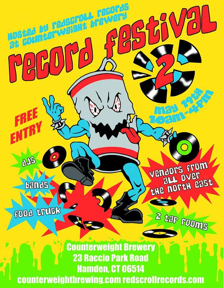 record-festival-2-2019-1