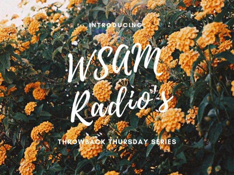 WSAM Radio