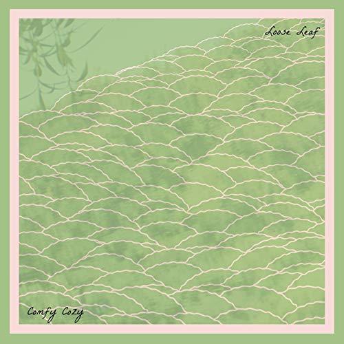 Comfy Cozy - Loose Leaf (2019)