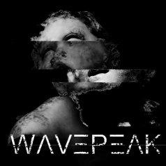 Wavepeak - DOPAMINEFEEDBACK / Seance (2019)